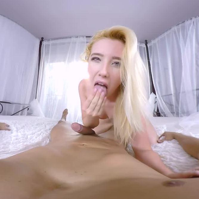 Sex After A Bad Break Up With Samantha Rose
